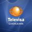 Televisa GDL Especiales