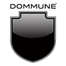 DOMMUNE!!TALKING about 