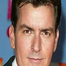 Charlie Sheen, 59th Emmy Awards Response LIVE