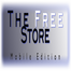The Free Store: Mobile Edition