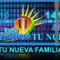 RADIO PROGRESO 1410