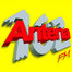 ANTENA102WEB