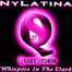 NYLatina Quietstorm  Whispers In The Dark