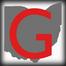 Goshen Township