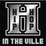 Hip Hop in the Ville Awards