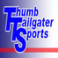 Softball: BC @ Mayville - Game 2:  Thumb Tailgater