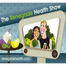 Renegade Health Show LIVE