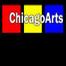 ChicagoArts Live