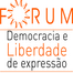 Forum Democracia e Liberdade de Expressao