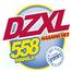 DZXL TV