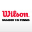 Wilson Tennis Live from Chicago with Apparel Developer Samera Mir