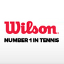wilsontennis
