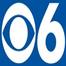 CBS 6 Albany