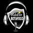 Radio Botafogo