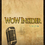 WoW Insider Show - 1. 24. 2009. 15:36:24 GMT-0600
