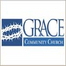 gccsatx.com - Grace Community Church / San Antonio