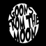 GOONS FROM THE MOON