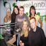 liveireland live at 03:39am PST on 06/21/2010 in Kilmessan, Meath, Ireland