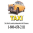 TAXI TV Live with Jay Frank, Author of FutureHit.DNA