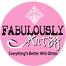 FabulouslyArtsy