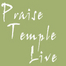 Praise Temple Christian Fellowship