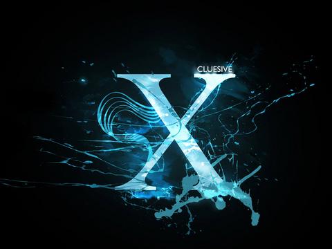 X фото