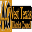 West Texas District Office