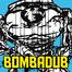 BOMBADUB TV