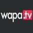WAPA Chat