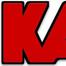 KAZ Internet Radio Live