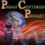 Pagan Centered Podcast
