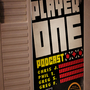 playeronepodcast
