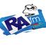 RA-FM ( ReMixEd AuDiO RaDiO/ Dj Service)