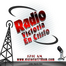 Radio Victoria En Cristo