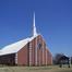 Faith Baptist Church - Greenbrier, AR