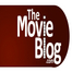 The Movie Blog Uncut