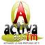 ActivaFM 89.5