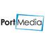 PortMedia Stream