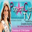 Pageant Chat TV 12