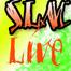 www.SlanicMoldovaLIVE.ro 10/06/10 02:29AM