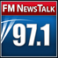 FM NewsTalk 97.1     St. Louis, MO
