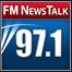 FM NewsTalk 97.1     St. Louis, MO