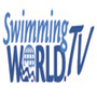 SwimmingWorld