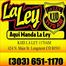 LaLey1170AM