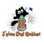 JAIMECHATQUEBEC.COM