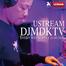 DJMDKTV