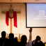 PCC 60th - Sunday Spanish - (11-17-13)