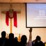 """No podrán Mover Mi Fe"""" - Pastor Verardo"""