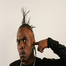 Live Video Chat with Coolio!