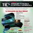 I Congreso: Innovación Tecnológica en Sistemas e I